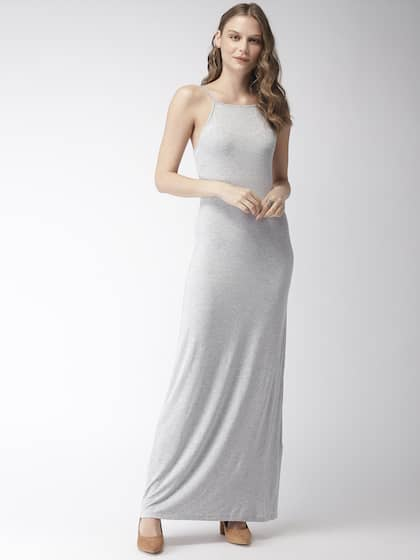b5dd0011405d Forever 21 - Exclusive Forever 21 Online Store in India at Myntra