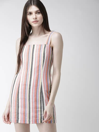0a7806569e7 Forever 21 - Exclusive Forever 21 Online Store in India at Myntra