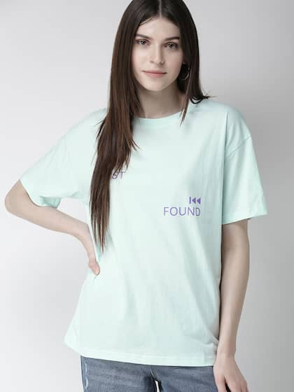 5ea028a6143d1e Forever 21 - Exclusive Forever 21 Online Store in India at Myntra
