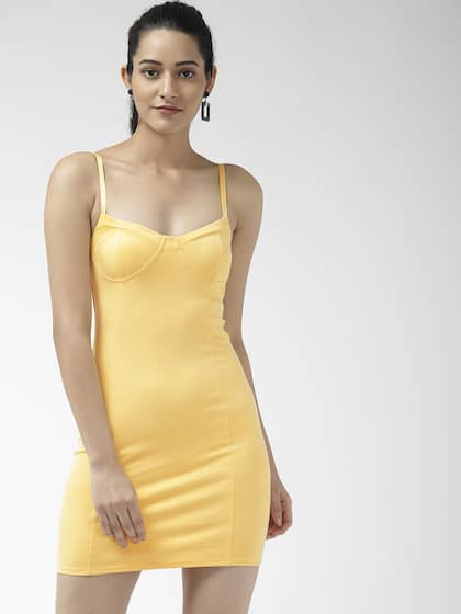 259522e231f Forever 21 - Exclusive Forever 21 Online Store in India at Myntra