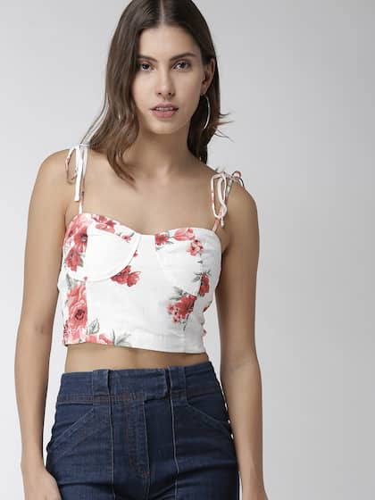 f0c047a9144f Forever 21 - Exclusive Forever 21 Online Store in India at Myntra