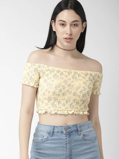 3841d89e0 Forever 21 - Exclusive Forever 21 Online Store in India at Myntra