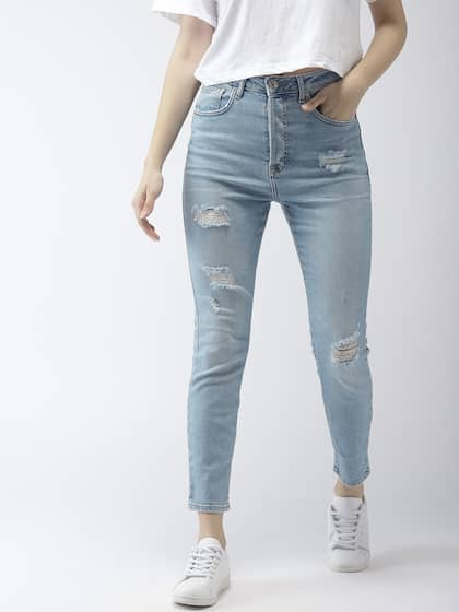 40f149b4b Forever 21 - Exclusive Forever 21 Online Store in India at Myntra