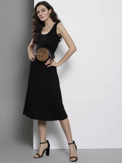 5026864b97 Dorothy Perkins - Buy Dorothy Perkins collection for women online ...