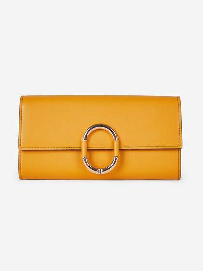 d3c1094ef24 Women Wallets - Buy Wallets for Women Online in India | Myntra