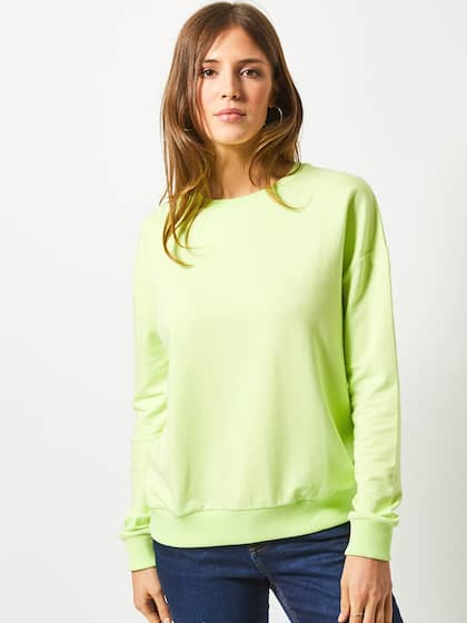 c9679386 Sweatshirts & Hoodies - Buy Sweatshirts & Hoodies for Men & Women ...