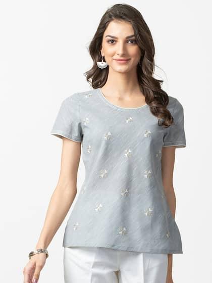 57bdd0f429 Fabindia - Fabindia Clothing Online Store in India | Myntra