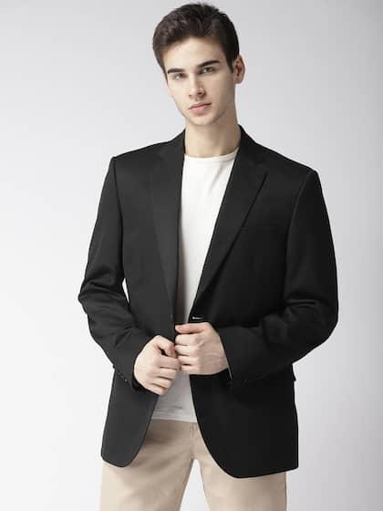 f6e39c332 Marks And Spencer Blazers - Buy Marks And Spencer Blazers online in ...