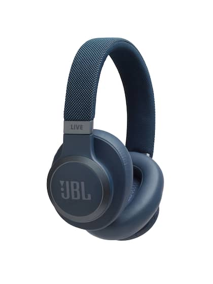 JBL Headphones - Buy JBL Headphones Online in India | Myntra