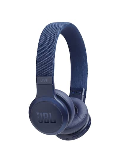 6b5d3a9ae66 JBL - Buy JBL products Online in India @ Good Price | Myntra