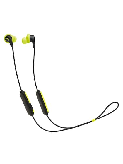 d9c2cc129c0 JBL Headphones - Buy JBL Headphone Online at Best Price   Myntra