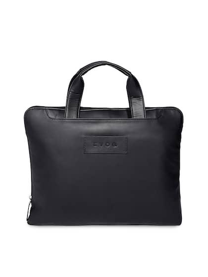 ae9bbc5968 Mens Bags & Backpacks - Buy Bags & Backpacks for Men Online