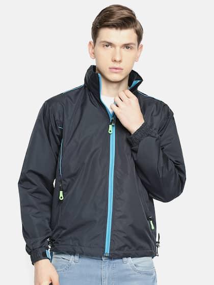 254c8ce8bc53d Rain Jackets - Buy Rain Coats for Men & Women Online | Myntra