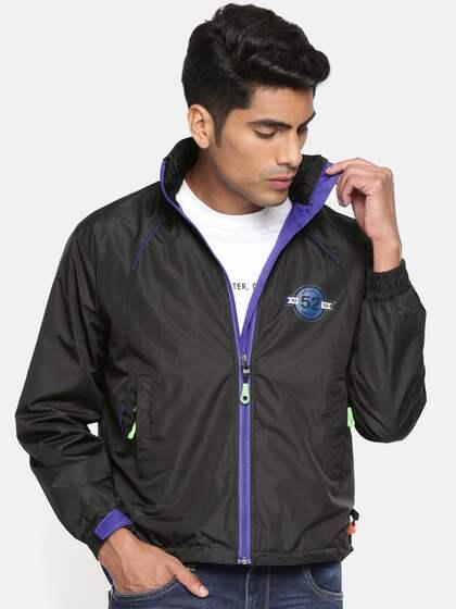 fb285eb638e Raincoat - Buy Raincoats For Men, Women & Kids Online | Myntra