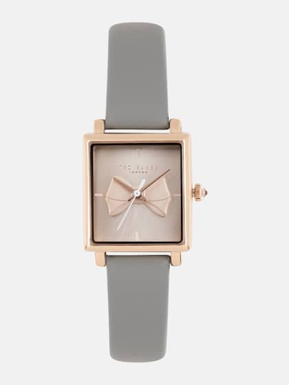 287170f60 Ted Baker Watches - Buy Ted Baker Watches online in India