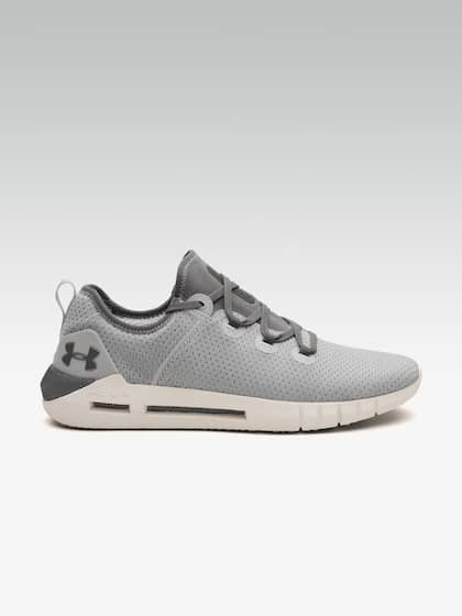 pretty nice 5ab4f 2c436 Under Armour Hovr - Buy Under Armour Hovr online in India