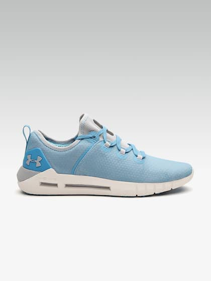 6b7eae27f Under Armour - Explore Latest Collection of Under Armour Products