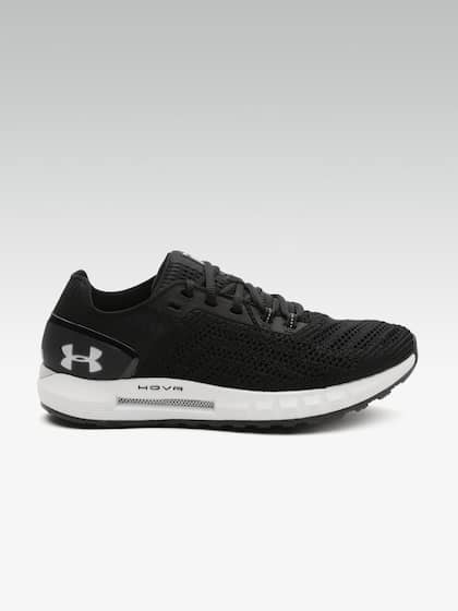 Under Armour Hovr Buy Under Armour Hovr online in India