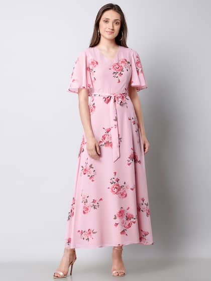 f8d912f5c0e0d4 Faballey - Exclusive Faballey Online Store in India at Myntra