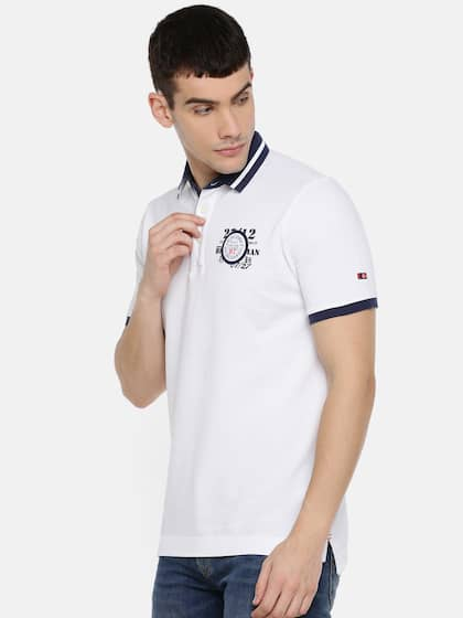 f29f78a3ad11 Buy Being Human T-Shirts Online For Men At Myntra