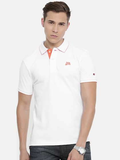 b8c3da028c Being Human - Buy Being Human Products Online in India | Myntra