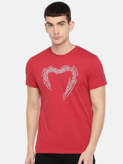 8ffa09c2 Buy Being Human T-Shirts Online For Men At Myntra