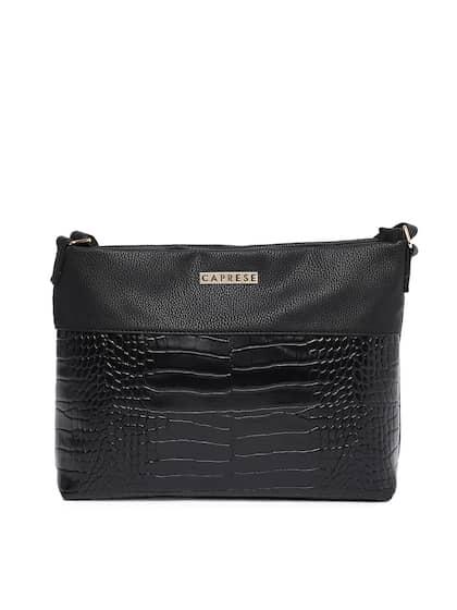 04df55b2b49c6 Sling Bag - Buy Sling Bags & Handbags for Women, Men & Kids   Myntra