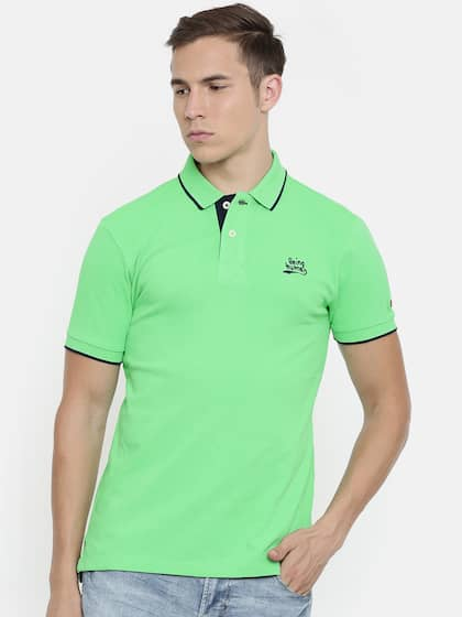 d0dc128348b43 Buy Being Human T-Shirts Online For Men At Myntra
