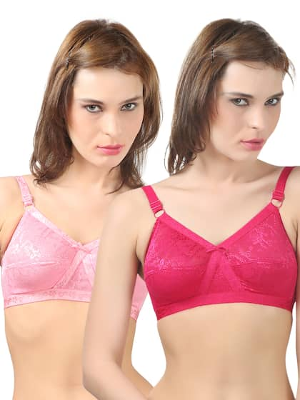 37cecad45d00e Bodycare Bra - Buy Bras from Bodycare Online in India