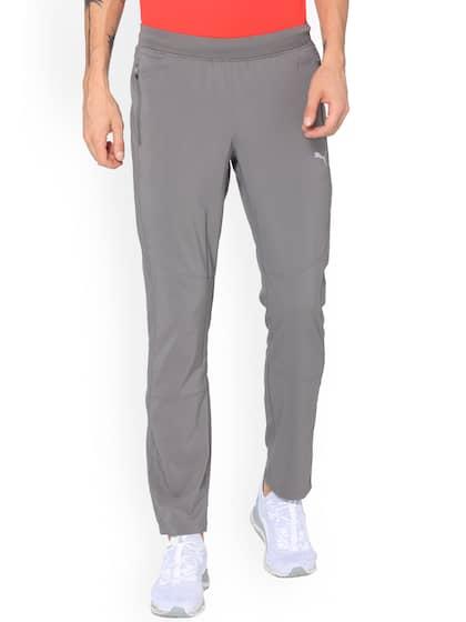 f6fa980003b2c Puma Track Pants - Buy Puma Track Pants Online in India