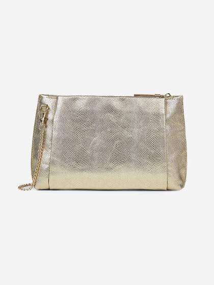 1e3a3e659f8 Handbags for Women - Buy Leather Handbags, Designer Handbags for ...