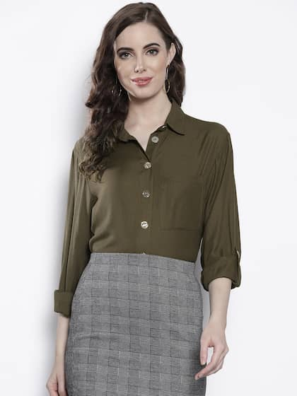 cafcaf878be7 Dorothy Perkins - Buy Dorothy Perkins collection for women online ...
