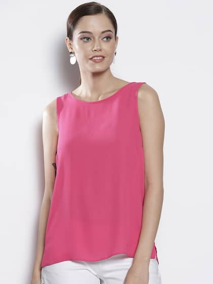 eb61eea8bf4dc7 Dorothy Perkins - Buy Dorothy Perkins collection for women online ...
