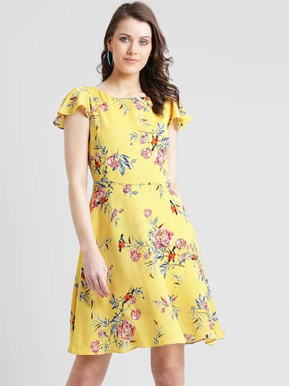 d2902b00a969 Western Wear For Women - Buy Westernwear For Ladies Online - Myntra