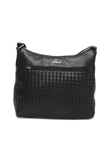 672f66b9b Handbags for Women - Buy Leather Handbags, Designer Handbags for ...