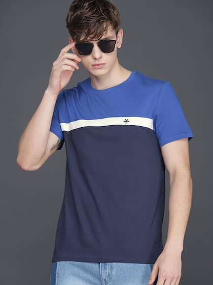 Wrogn - Buy from Wrogn Online Fashion Store | Myntra