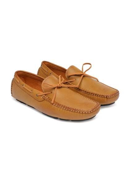 df10e113a47 Carlton London - Buy Carlton London Shoes & Footwear at Myntra