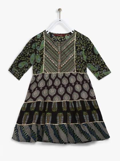 Kurta pajama - Buy Kurta pajama Online in India | Myntra