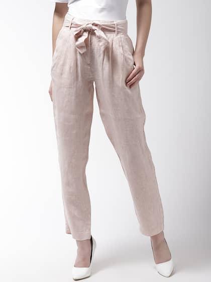 1bd546afa Marks and Spencer Clothing - Buy M&S Men & Women Clothing Online ...