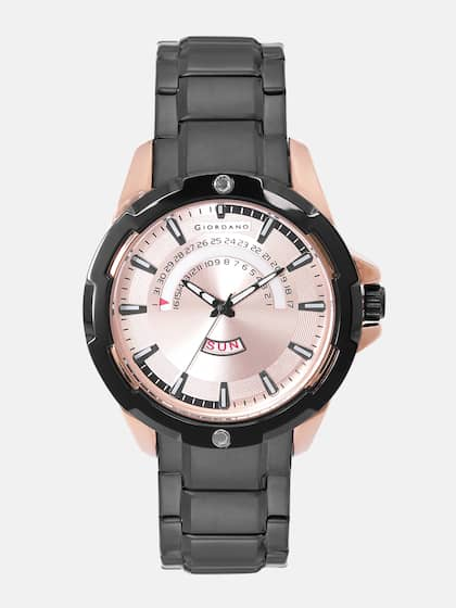 a02d94ef24b1d9 Casual Watches | Buy Casual Watches Online in India at Best Price