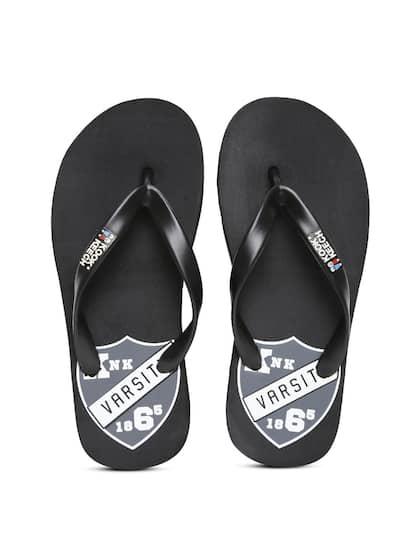 2d2640d79a9aa6 Men Kook N Keech Flip Flops - Buy Men Kook N Keech Flip Flops online ...