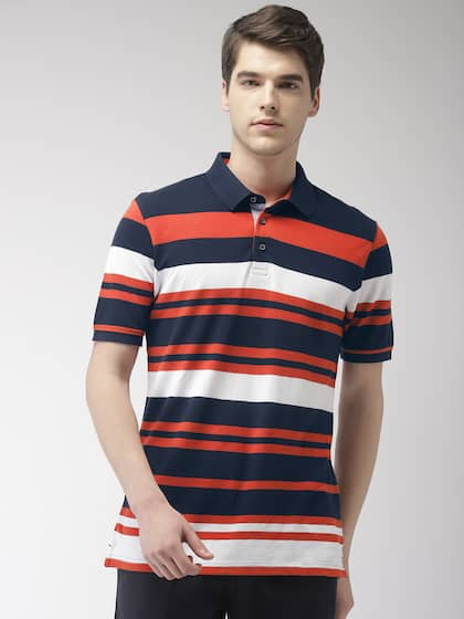 a78a330d729e4 Marks and Spencer Clothing - Buy M&S Men & Women Clothing Online ...
