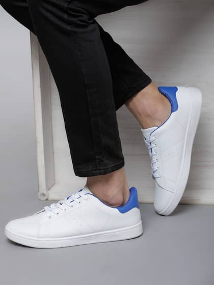 1f3ca9369 Casual Shoes For Men - Buy Casual & Flat Shoes For Men | Myntra