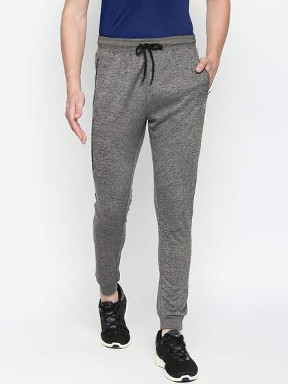 de5f8f4db5 Joggers - Buy Joggers Pants For Men and Women Online - Myntra