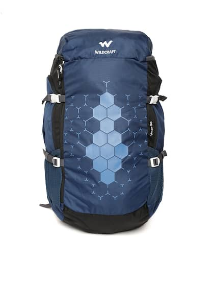 0a21337431e Rucksack - Buy Rucksack Bag Online in India at Best Price | Myntra