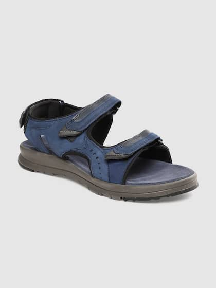 b7ee668a0b9695 Sports Sandals - Buy Sports Sandals Online in India