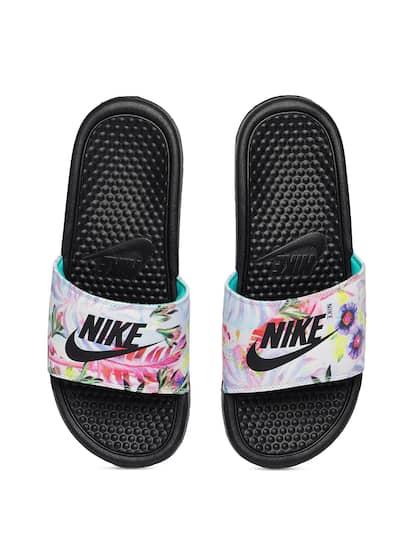 low priced e1cad 02aef Nike Flip-Flops - Buy Nike Flip-Flops for Men/Women Online ...