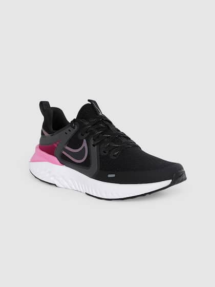 daca09639fc92 Nike Running Shoes - Buy Nike Running Shoes Online | Myntra