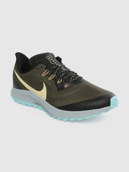 a88557a2983ab Nike Pegasus - Buy Nike Pegasus online in India