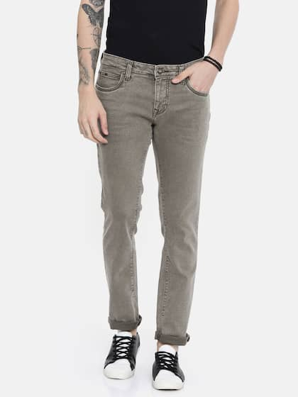 70dd1797 Green Jeans   Buy Green Jeans Online in India at Best Price